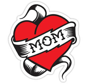 Recently Married Engaged Women  Are You An Instant MOM   TEXAS