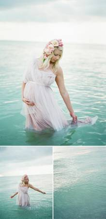 Photographer wanted for Maternity Beach Shoot  Jamaica Beach surrounding area