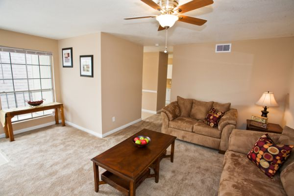 VALENTINES DAY SPECIAL $99 TOTAL MOVE IN (TEXAS CITY)