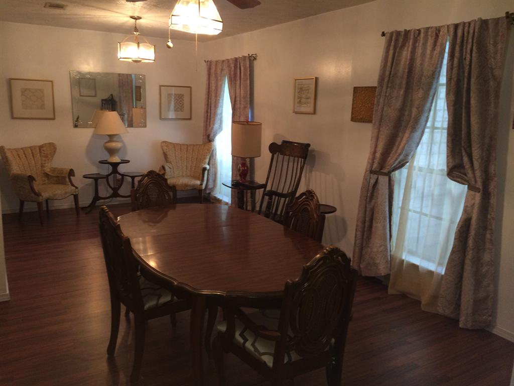 $700, Rooms for rent