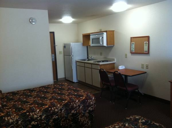 x0024 299 Weekly studio double  299 Fully Furnished No Lease Move In Special  Texas City