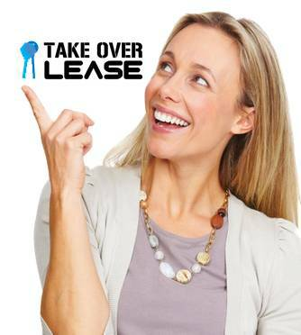 gt  gt  gt  Need out of your Current APT Lease  Click Here      We can Help  lt  galveston