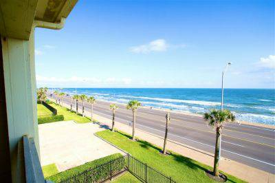 2br - RYSON CONDO RENTAL ABSOLUTE PARADISE $99WEEKNIGHT$250WEEKEND (Galveston - Dawn Condos)