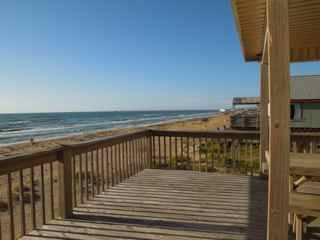 $250 4br - 1700ftsup2 - Beach front vacation rental Spring break last Min deal (surfside beach)