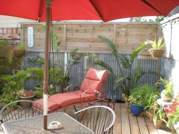 - $175 2br - KIDS Say PERIWINKLE COTTAGE is the COOLEST