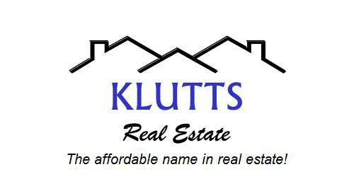 FREE CREDIT REPAIR FOR HOME LOANS (KLUTTS REAL ESTATE)