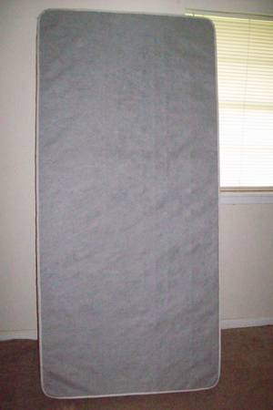 Twin XL Box Spring Excellent Condition - $15 (Texas City)