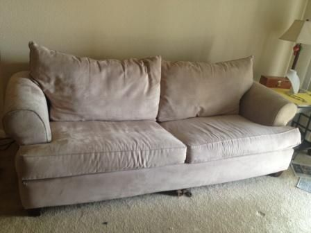 Moving Sale (Henderson Ave. Houston Texas 77058)