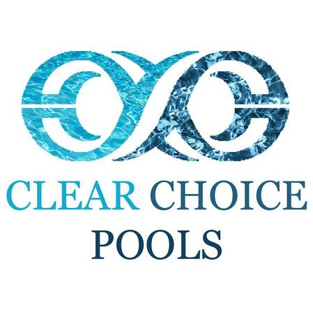 Pool Chemicals Great Prices   Free Delivery    Galveston