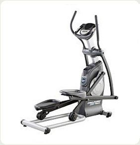 ProForm 160 Elliptical Machine - $350 (League City, TX)