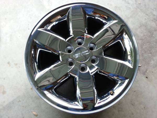 Im looking to buy your stock 20 inch rims (Galveston Houston)