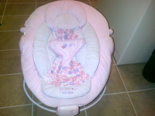 Baby Bouncer Toys R Us For Sale