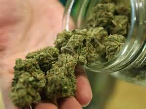 we sale  quality medicated marijuana and other meds strain for patie 571 252 9841