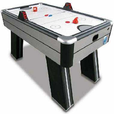 X-mas     Special- Air Hockey Table-Must see must go  -   x0024 275  Tuscan Lakes