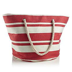 5  BRAND NEW totes  purses and other items for ONLY  5 each