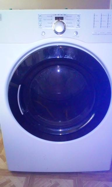 250  washer and dryer best offer