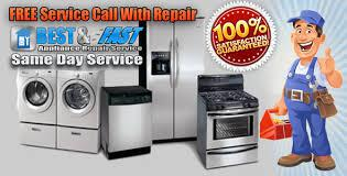 30  Affordable  Appliance Repair