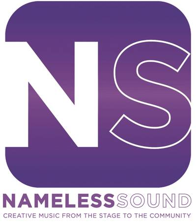 Administrative Coordinator  Nameless Sound  Houston