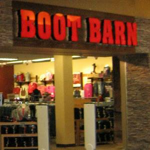 Boot Barn is hiring - Job Fair 222 (Lake Jackson)