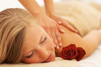 Hiring Talented Licensed Massage Therapists  $25 to $30 per hour plus excellent tips