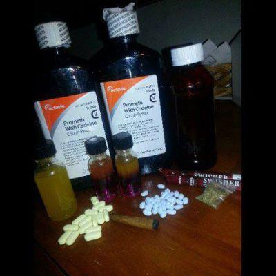 Pain Killers  Anxiety Meds  Ed Pills  Cough Syrup  Insomnia Pills directly at 1347 389-3964