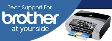 Looking For BROTHER PRINTER Tech Support Helpline 1-888-505-3286