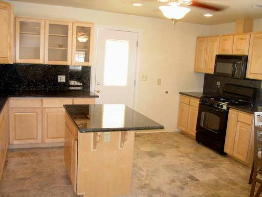 $$$  INVESTOR SOUGHT, HOUSING CONSTRUCTION   $$$  (Phoenix Az)