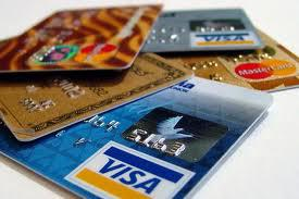 128077  750 Credit Score. CPN. SSN. Trade Lines 128077