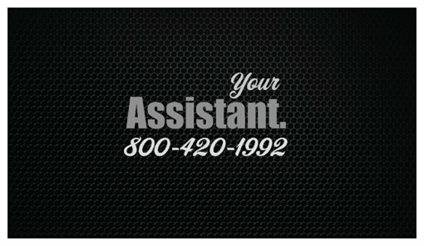 Need A Personal Assistant   Greater New Orleans Area