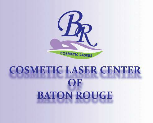 Cosmetic Laser Center of Baton Rouge  12147 Coursey Blve