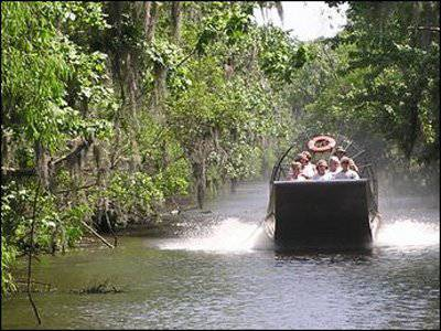 Pay less for tours  swamp  airboats  city  plantations  reserve with me and save  new orleans