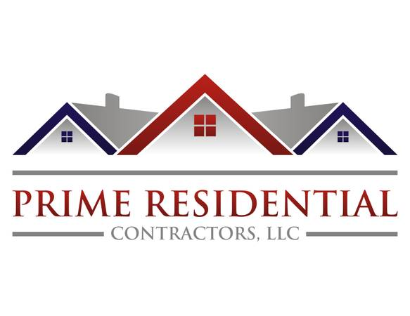 Prime Residential Contractors  LLC   Free Estimates    Baton Rouge  amp  Surrounding Areas