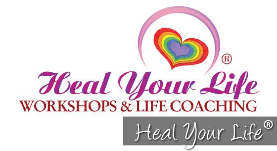 Heal Your Life  Mind Body Skills Ongoing Support