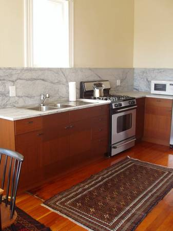 -  1925   1br - Beautiful Tree-Lined Street - avail for 2 - 3 mos  French Quarter