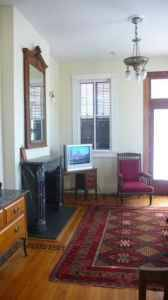 -  1850   1br - Amazing New Orleans Flat  French Quarter