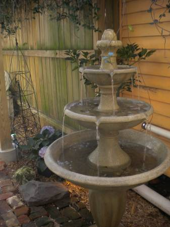 -  100   1br - 1 Bedroom apt Rent  daily  weekly rates furnished  French Quarter   Treme