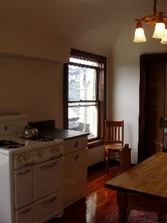 -  100 Beautiful 1 bed 1 bath apartment great central location  New Orleans  French Quarter