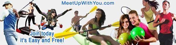 Looking for a new friend to enjoy outdoor fun activities with   Louisiana