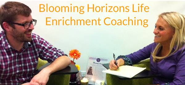 FREE LIFE COACHING  phone consult   NEW ORLEANS