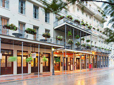 - $250 1br - 324ftsup2 - 2 August Nights in New Orleans - Aug 14 - 16th - Across from Harrahs