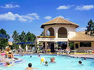 Westgate Resorts 4 Days  3 Nights for $99 plus tax  You Choose (Multiple US Locations)