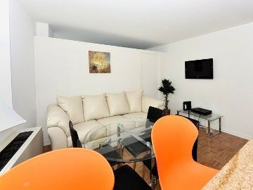 $150 2br - the heart of the historic French Quarter (French Quarter)