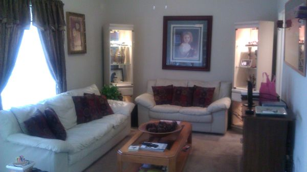 $160 1br - 734ftsup2 - Great Bed Bath Vacation Spot (F.M. 529 Hwy 6)