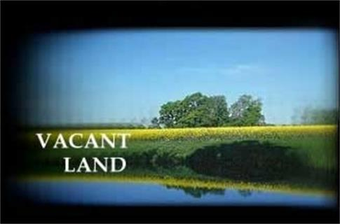 30 000  Hahnville  LA - Vacant Land for SALE