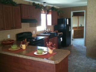- $45593 3br - 1144ftsup2 - $$$MOBILE HOME LIQUIDATION, SAVE THOUSANDS (can be moved)