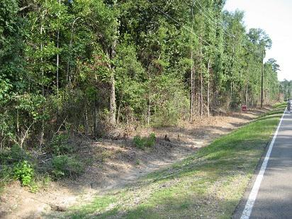 7 000  999 Bobby Jones St   Lot 20  Abita Springs  LA 70420