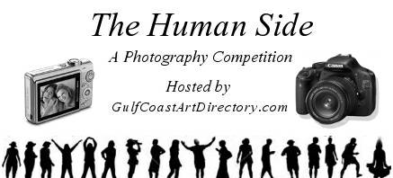 Calling All Photographers