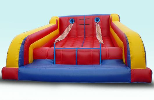 Bounce House Rental Business - $2200 (Houma)