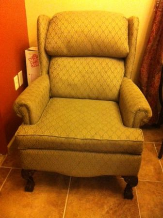 Wingback Chairs 100 Berwick Furniture Houma Classified Semesh Com