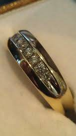 Men s Wedding Ring- new  -   x0024 300  Thibodaux